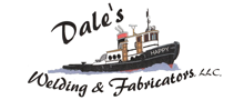 Dale's Welding & Fabrication